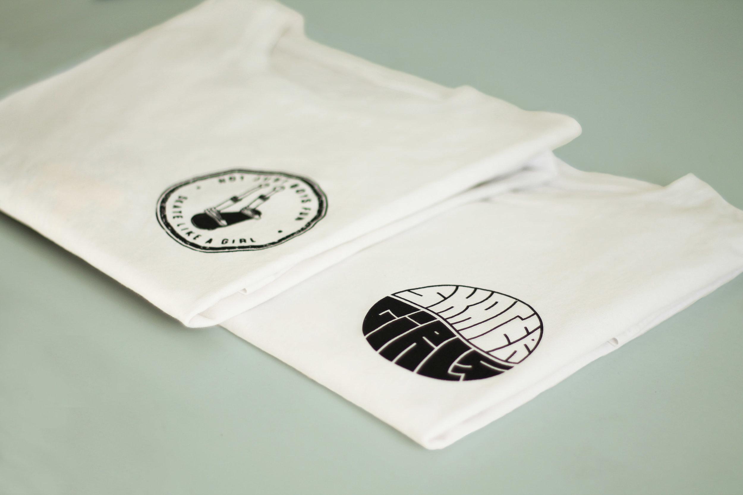 Skater-Girls-shirts.jpg