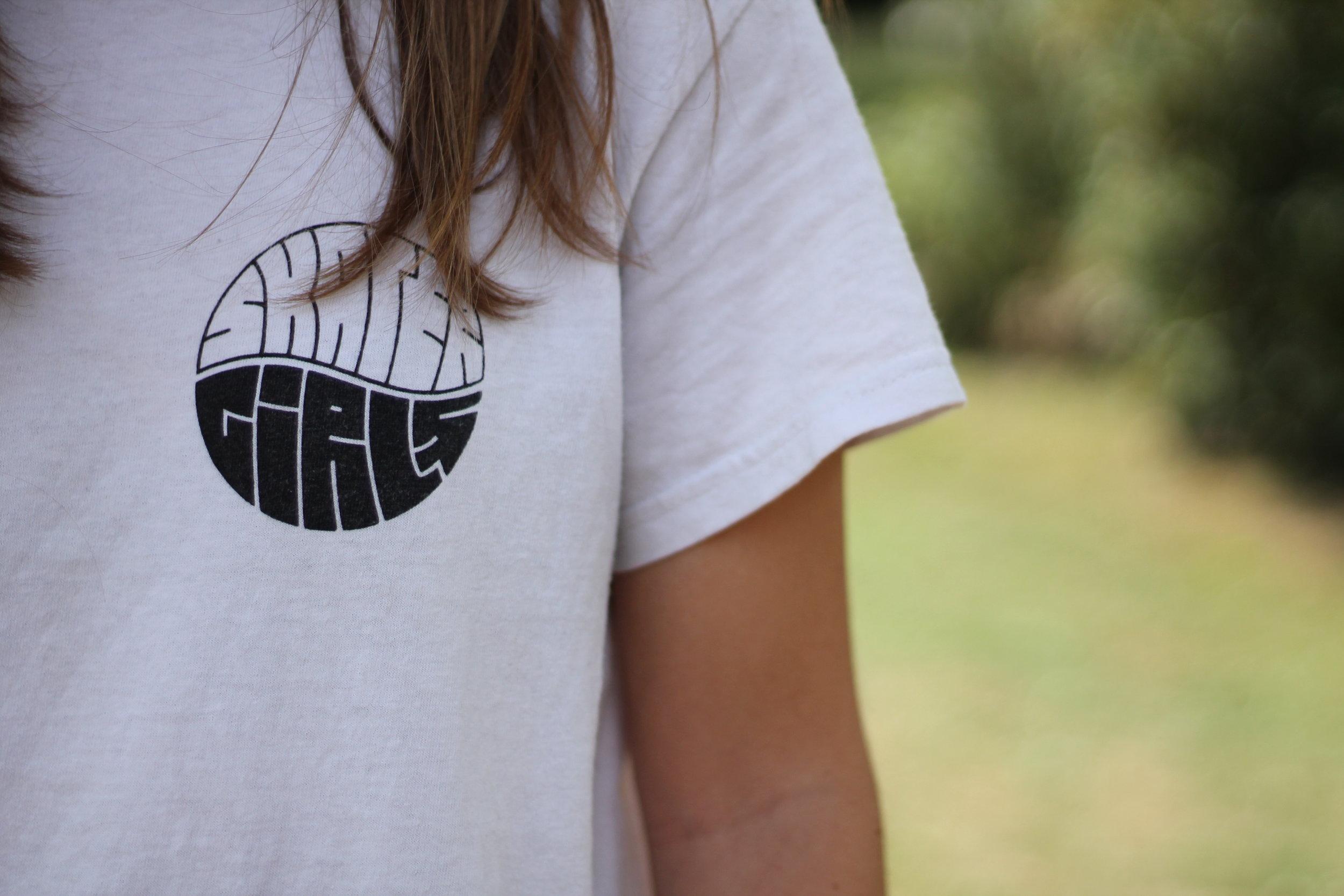 Skater girls logo.JPG