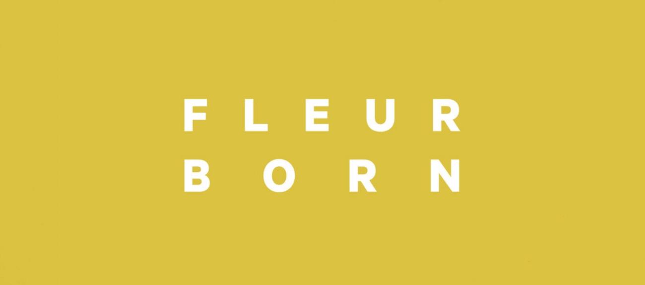 Fleur Born logo.jpg