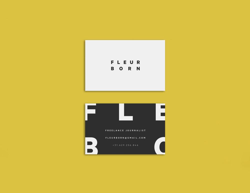 Business+Card+Fleur+Born3.jpg