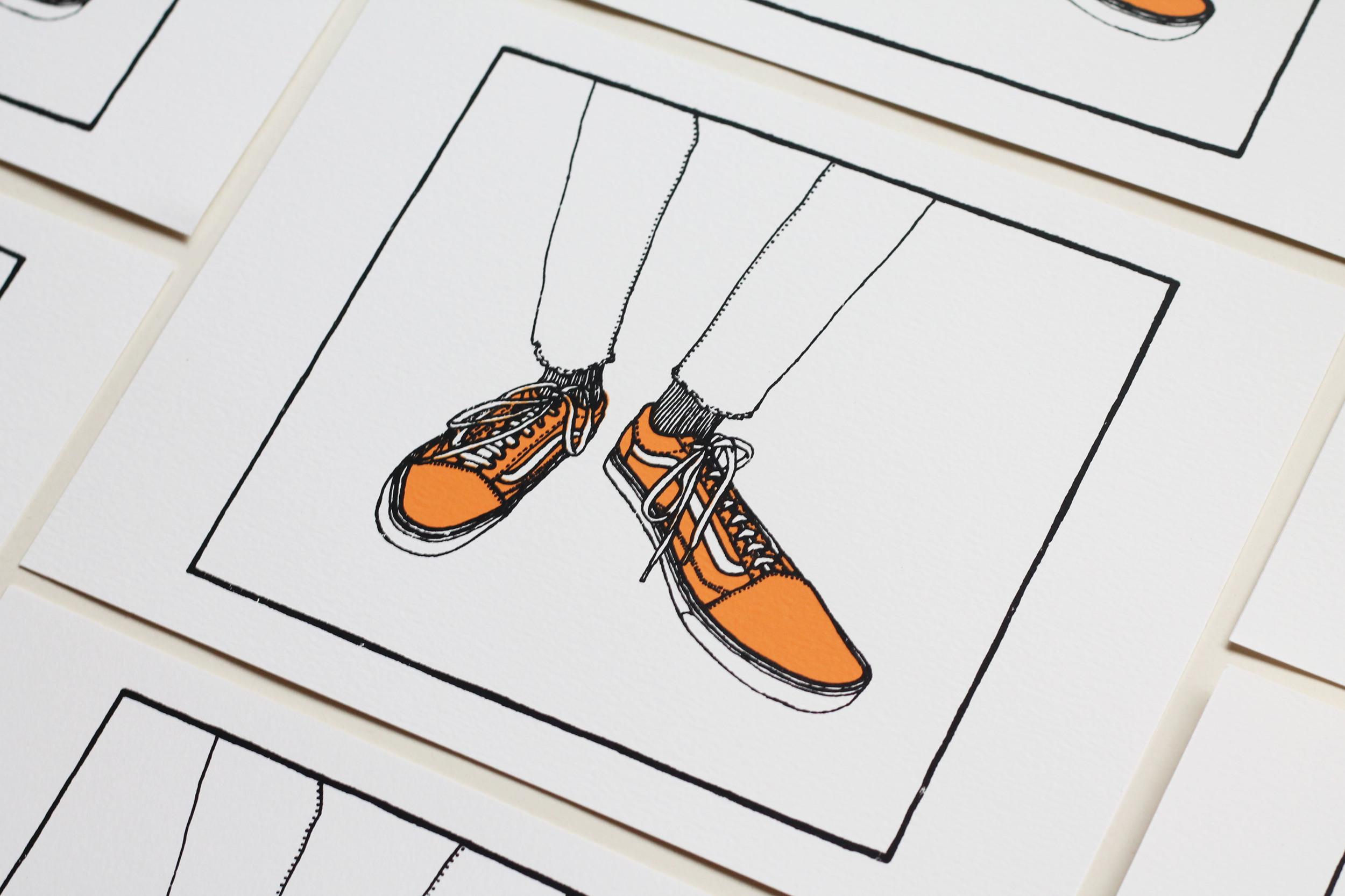 shoe+series+2.jpg