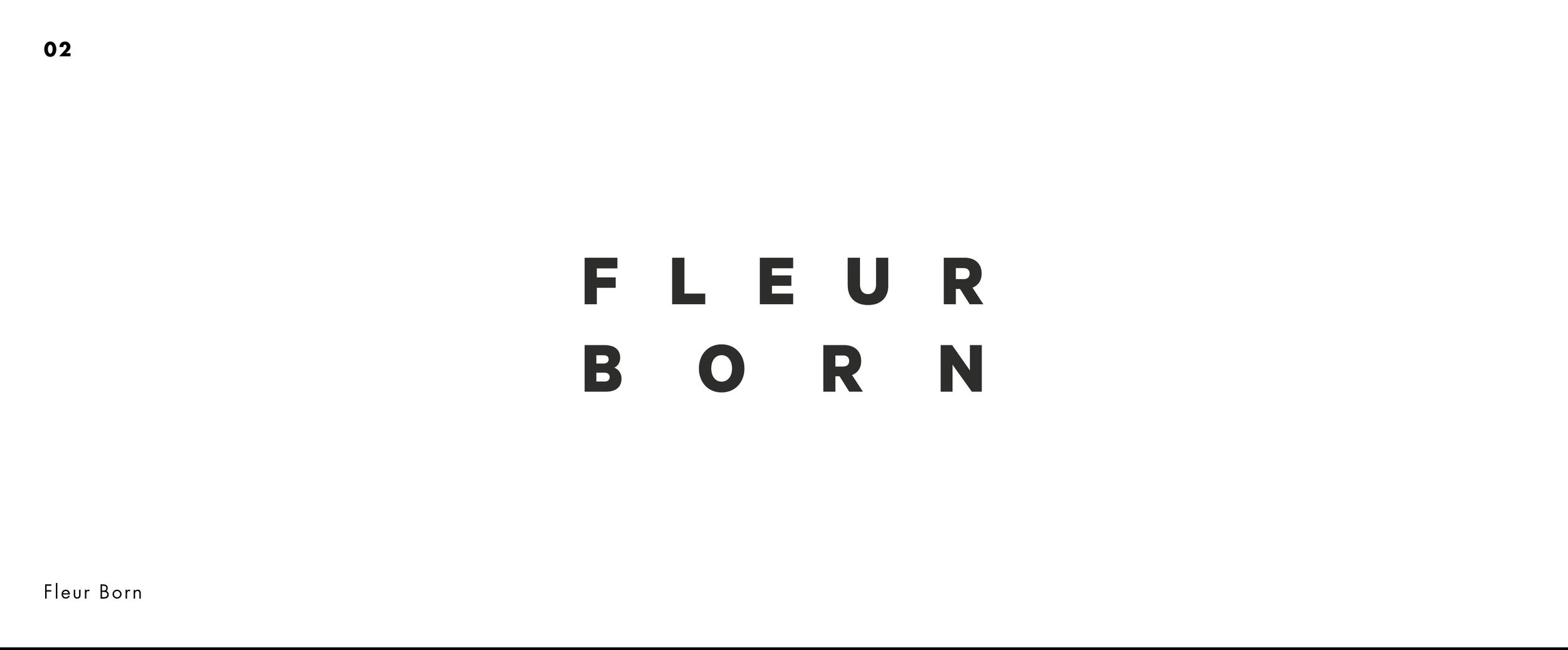 Fleur Born.jpg