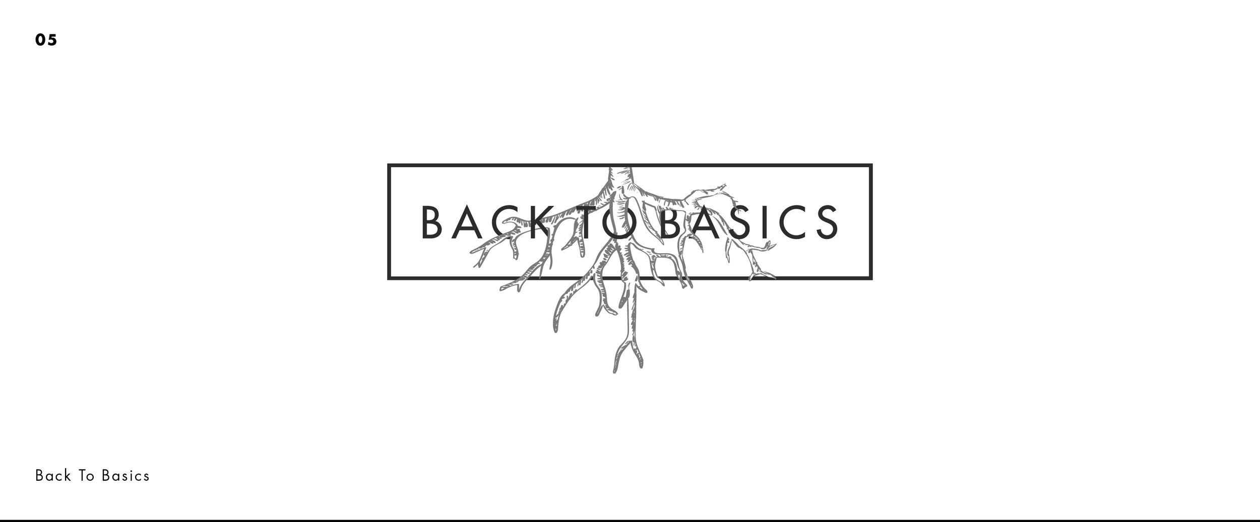 Back to basics.jpg