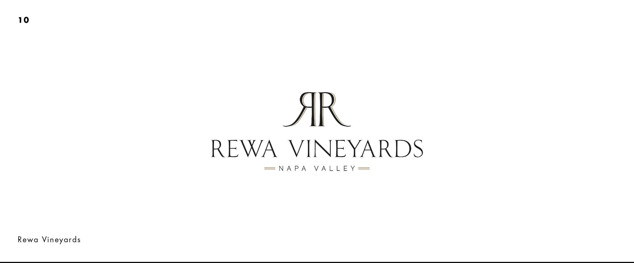 Rewa Vineyards.jpg