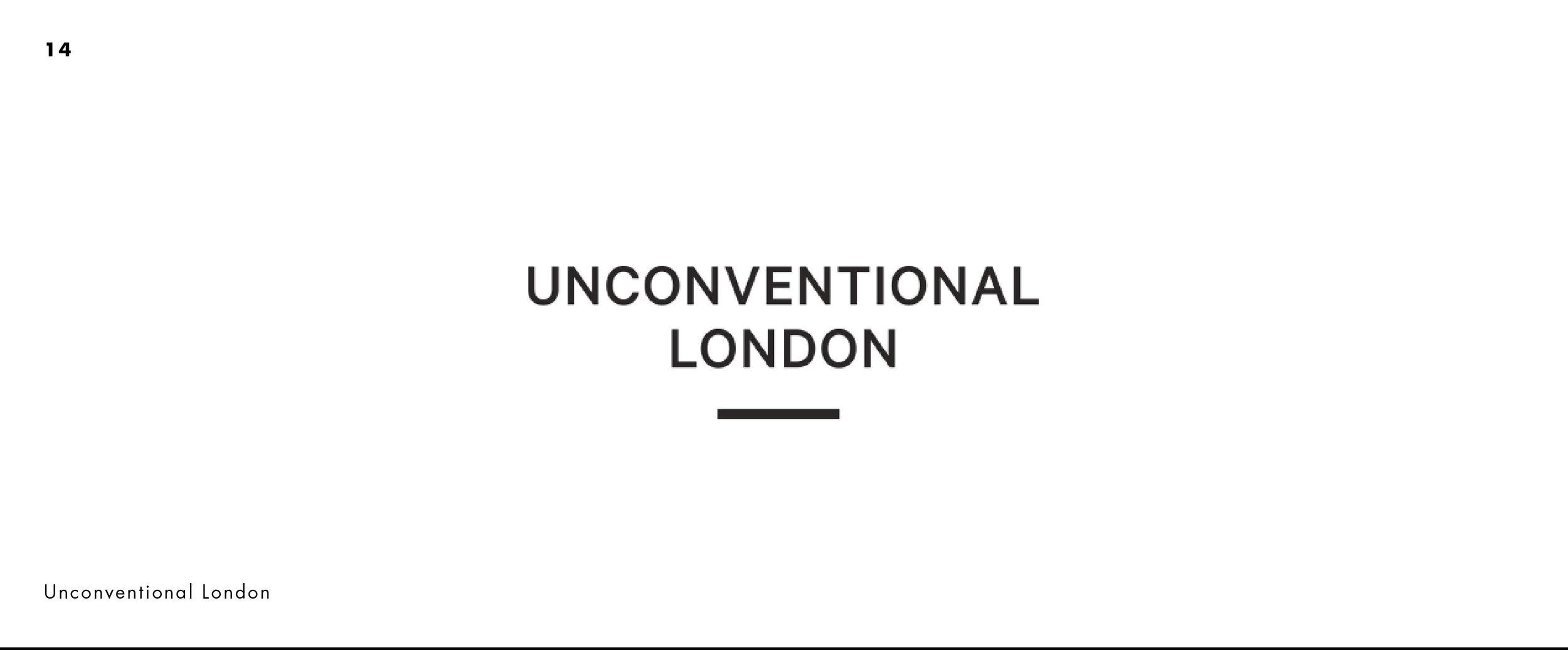 Unconventional London.jpg