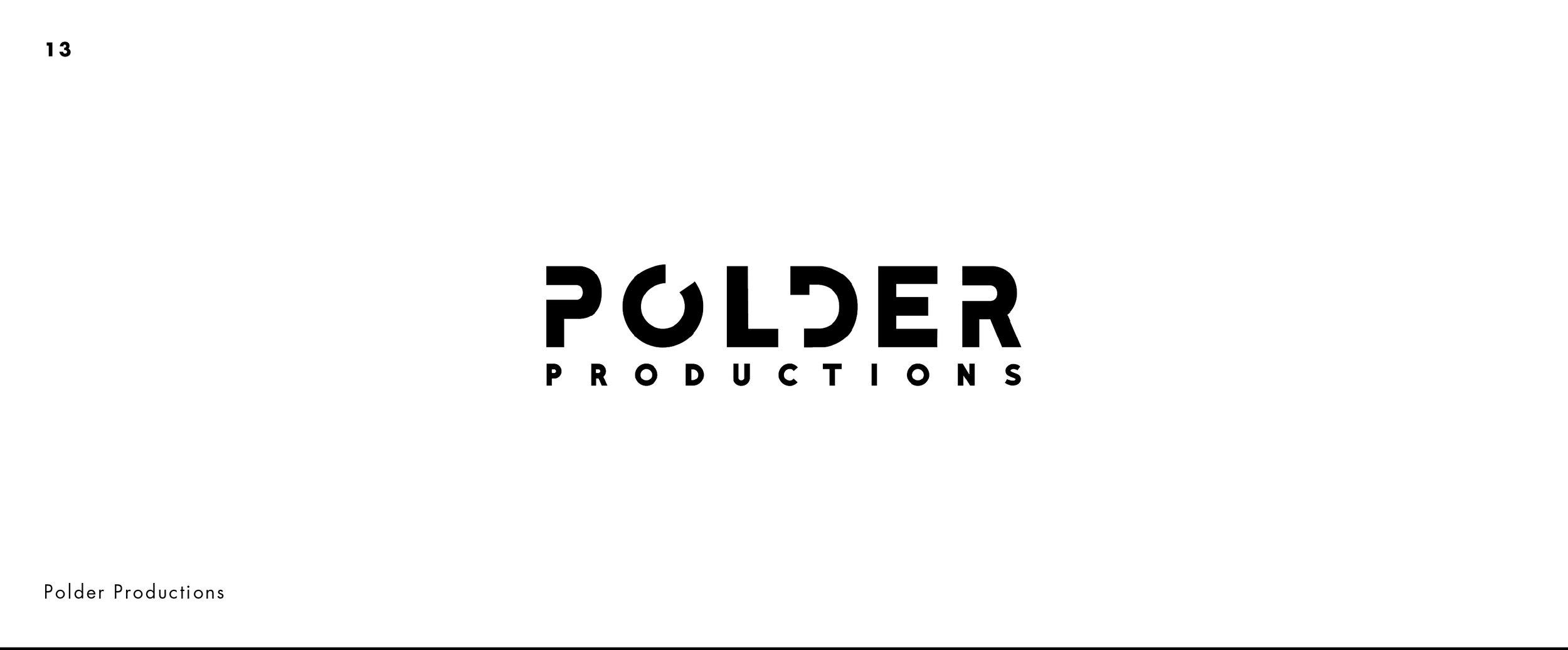 Polder Productions.jpg