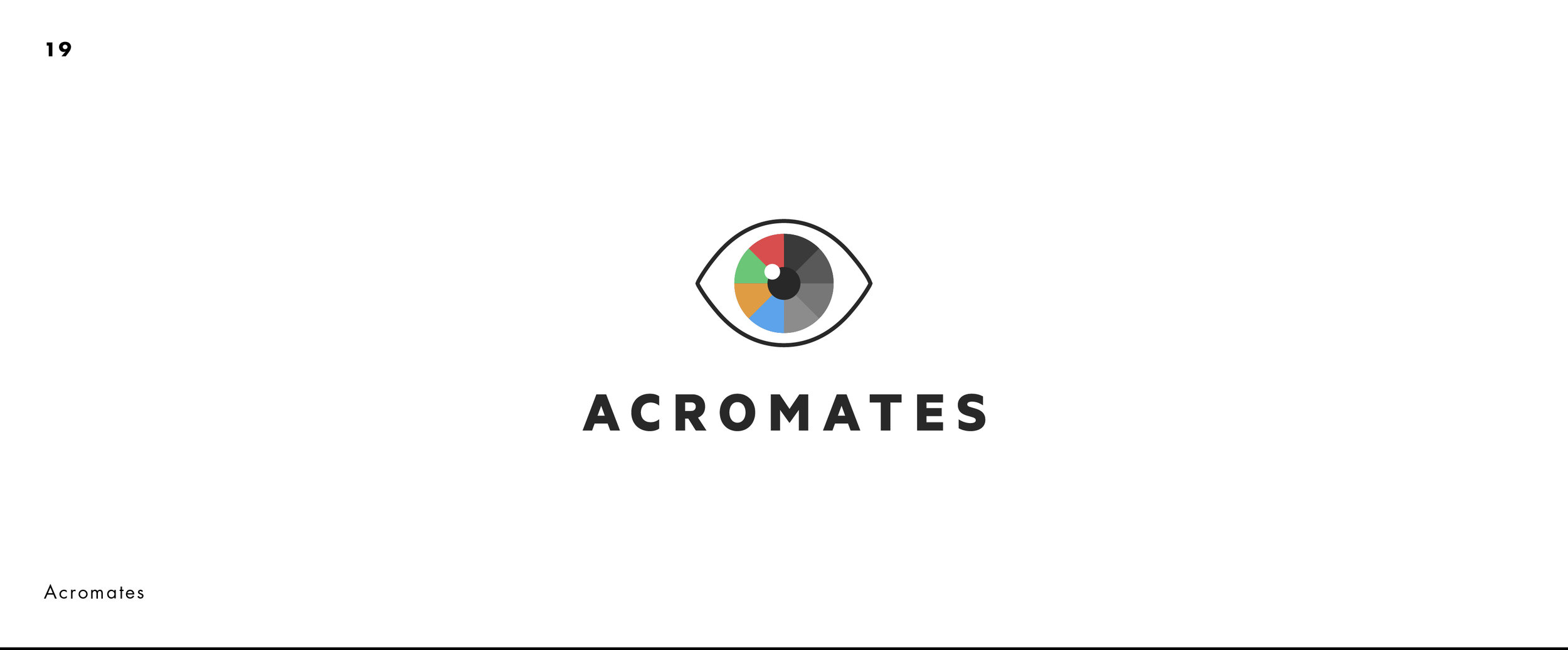 Acromates.jpg