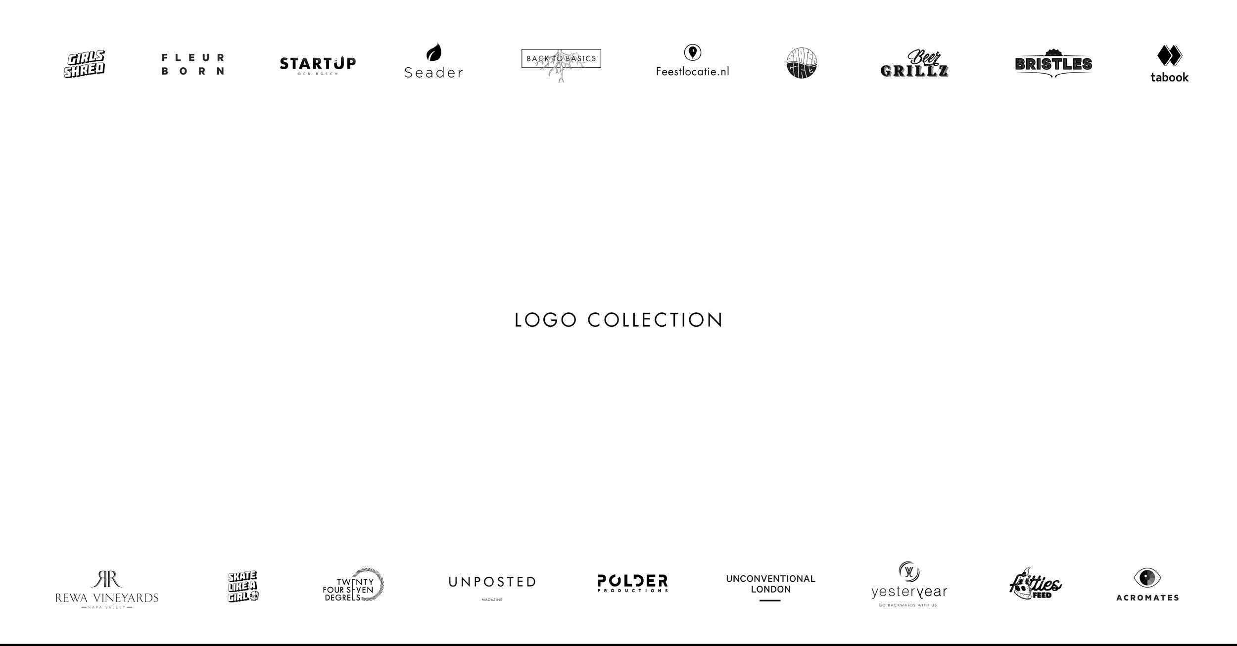 Logo Collection - Carlota Novo.jpg