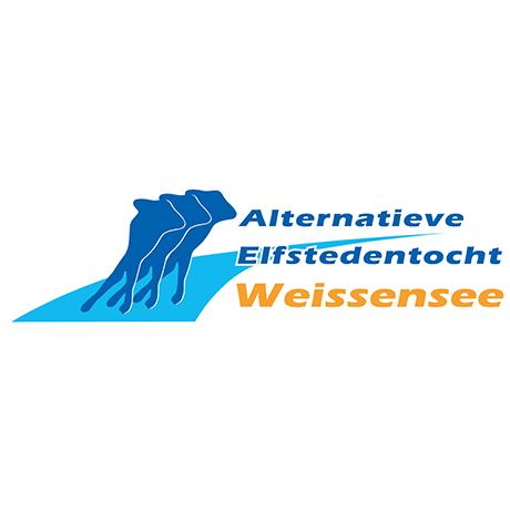 Alternatieve-Elfstedentocht.Weissensee-promofilm.png