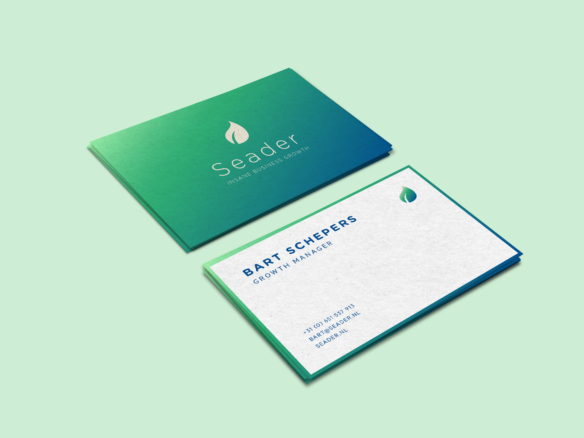 seader-business-cards.jpg