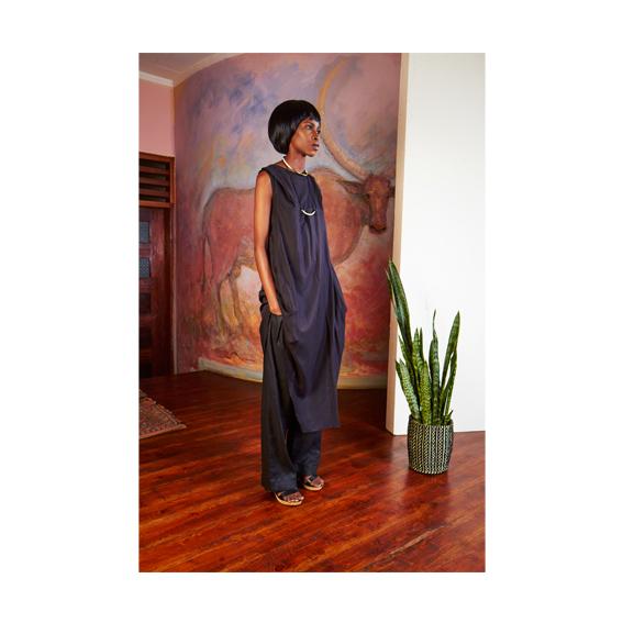BLACK DRESS AND TROUSER.jpg