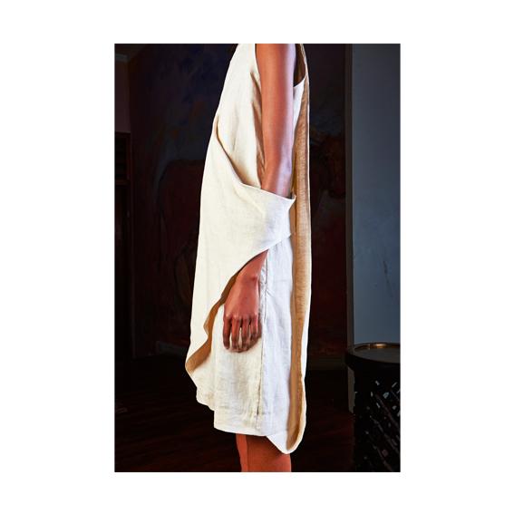 LINEN DRESS.jpg