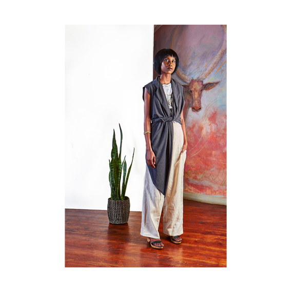 LINEN TROUSER AND PRINT SHIRT WITH WRAP.jpg