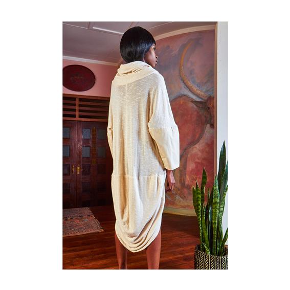 SAPPO DRESS BACK.jpg