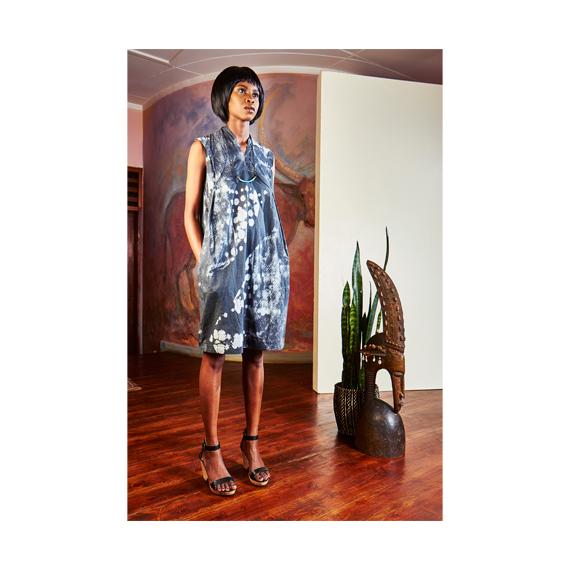 SHORT PRINT DRESS.jpg