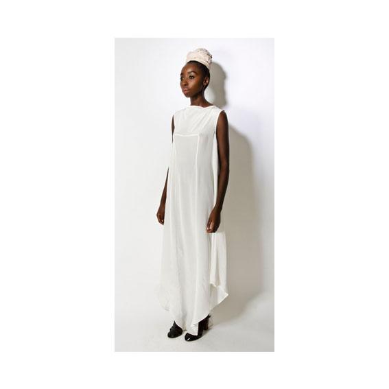 SILK JANGO DRESS.jpg