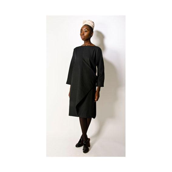 WRAP STRUCTURED DRESS.jpg