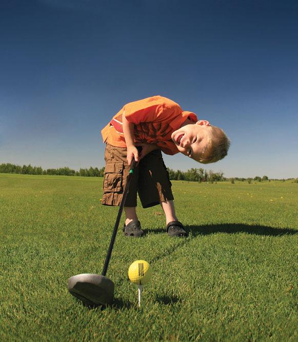 ach_golf_boy_wider_istk3497408.jpg