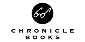 JessicaWarrickChronicleBooksClient.png