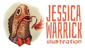 JessicaWarrickLogo.png