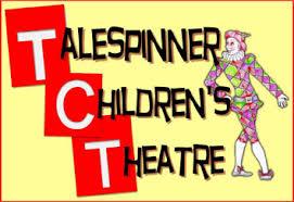 Talespinner Children's Theatre