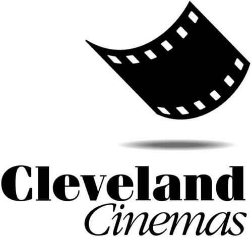 Cleveland Cinemas