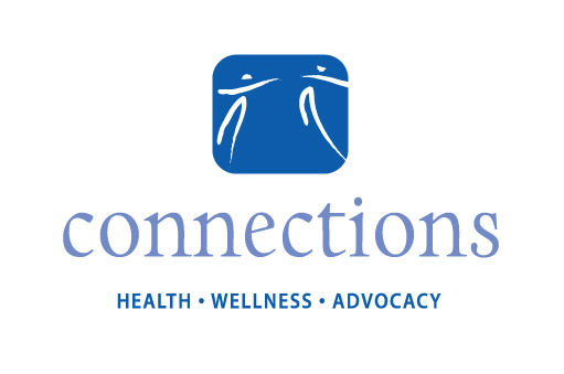connections_logo_midsized (3) (1).jpg