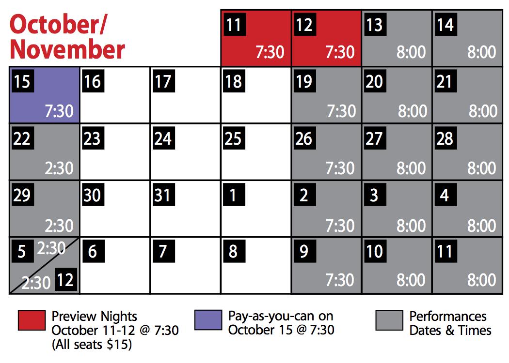 Marie Prime Website Calendar.jpg
