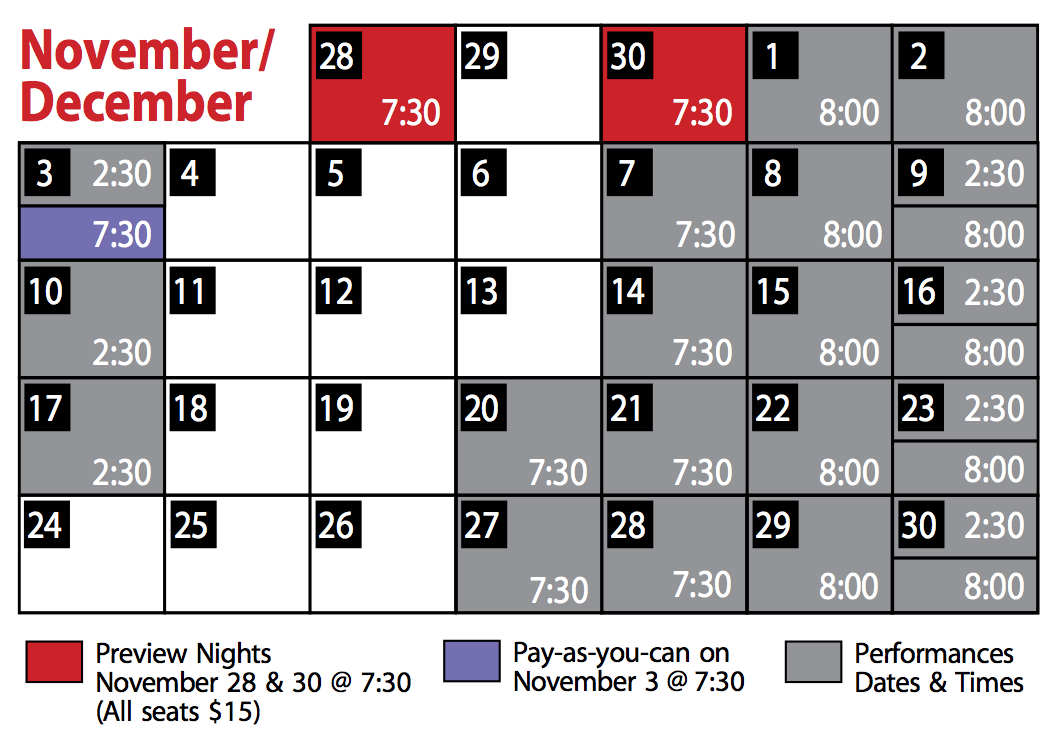 Sherlock Website Calendar.jpg