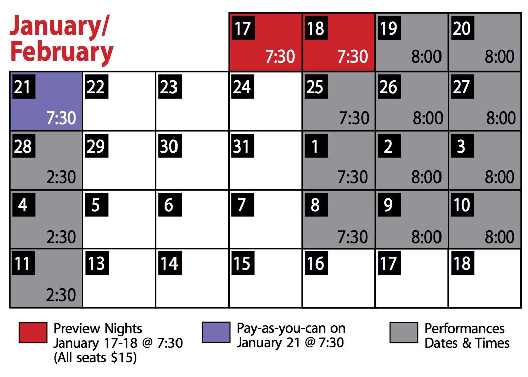 Grounded Website Calendar.jpg