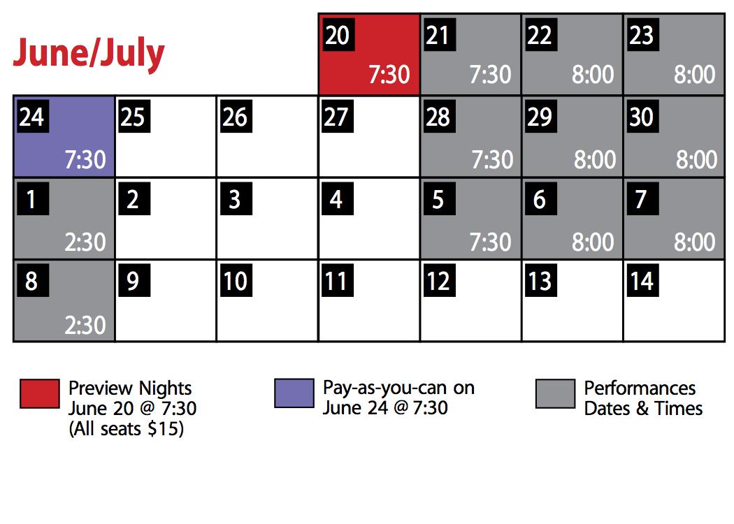 On the Grill Website Calendar.jpg