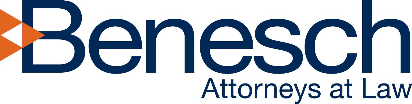 Benesch logo.jpg