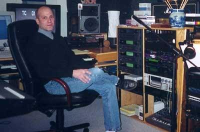 Michael Josephs Composer