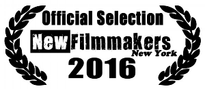 new filmmakers laurels 2016.png