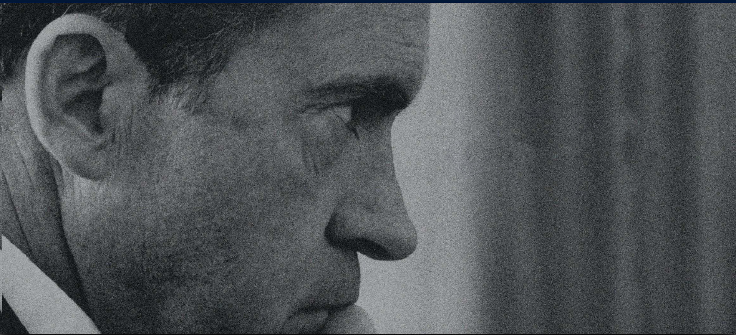 Michael Josephs Richard Nixon Memorial Library film