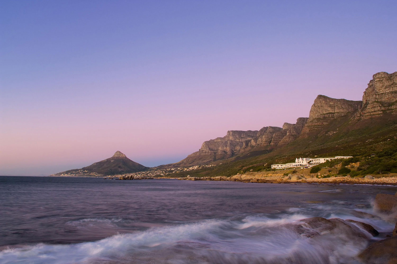 Enactus Cape Town 7.jpg