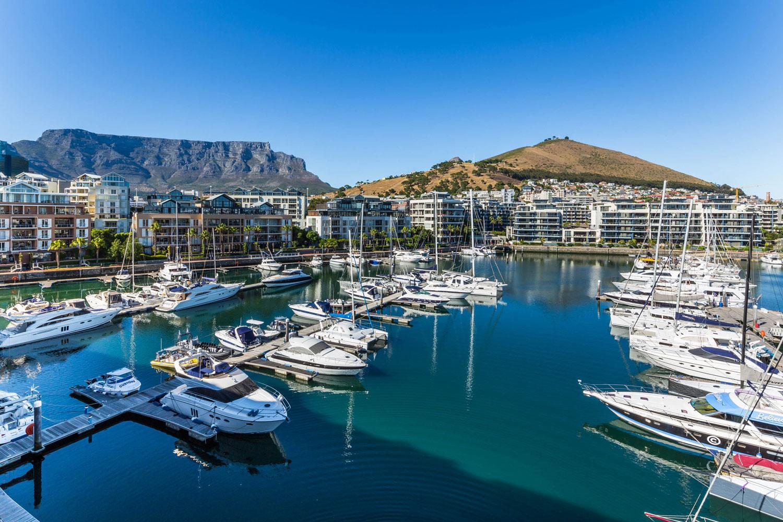 Enactus Cape Town 29.jpg