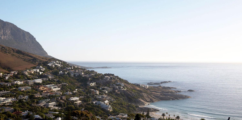 Enactus Cape Town 28.jpg