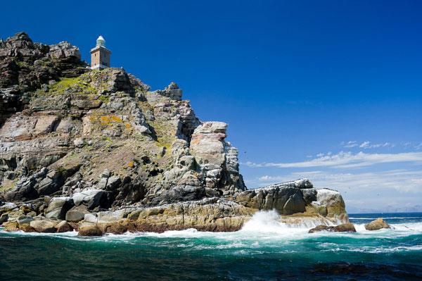 Enactus Cape Town Tours5.jpg