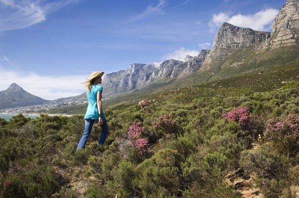 Enactus-Cape-Town-Tours-2.jpg