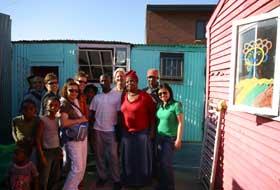 Enactus-Cape-Town-Township-Tour.jpg