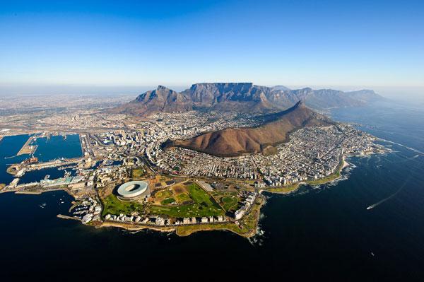 Enactus Cape Town Tours4.jpg