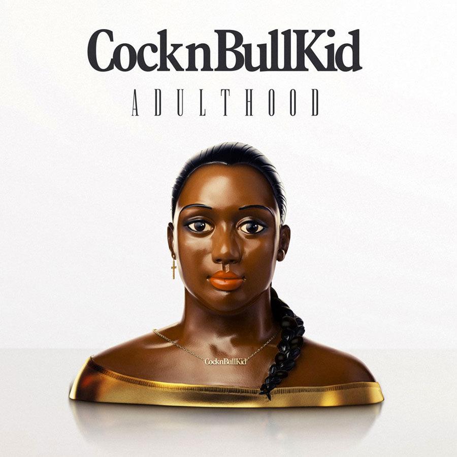 CocknBullKid - Adulthood.jpg