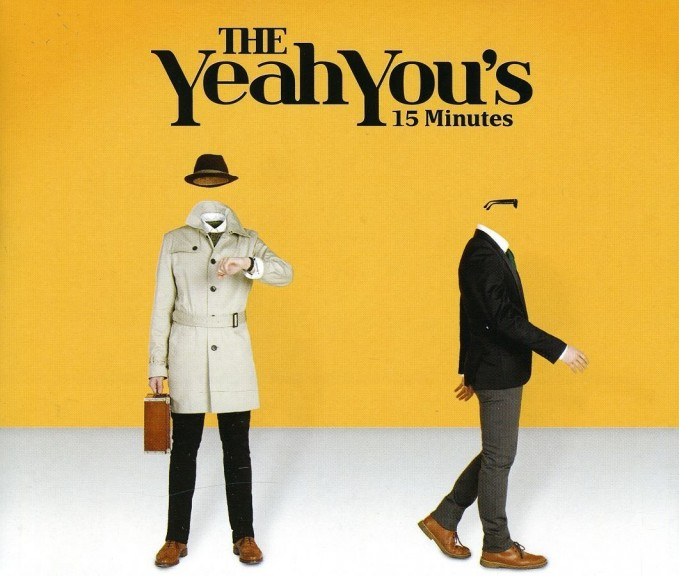 15 Minutes (2009).jpg