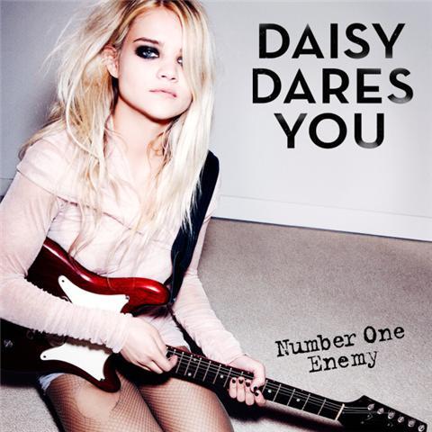 Daisy Dares You.jpeg