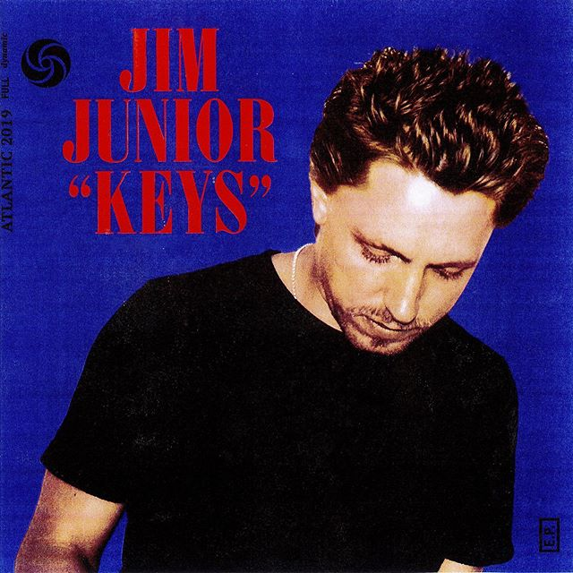 We love @jim_junior_ yes we do 🎹