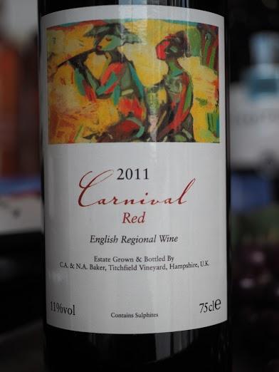 Carnival Red.JPG