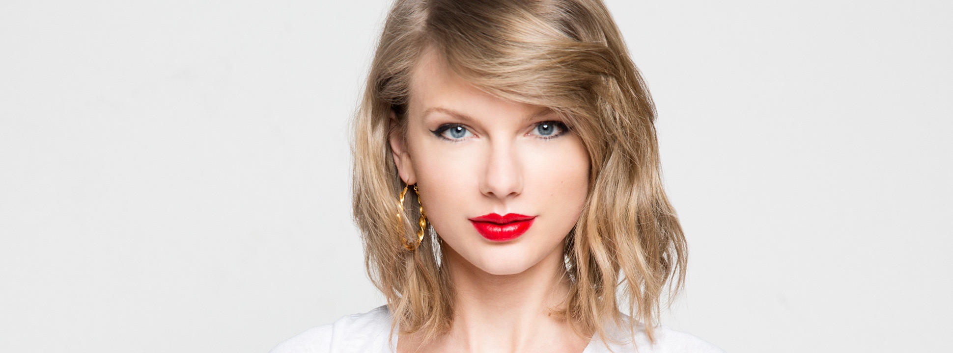Top 5 Life Lessons From Taylor Swift S 1989 Album The Memo