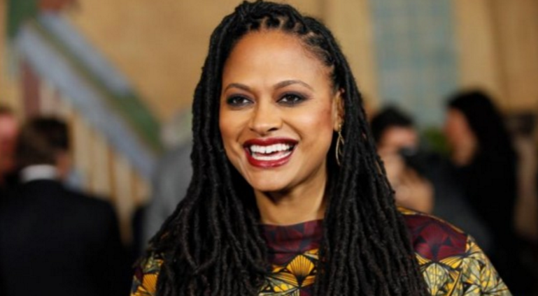 Ava DuVernay (Image: Wiki Commons)