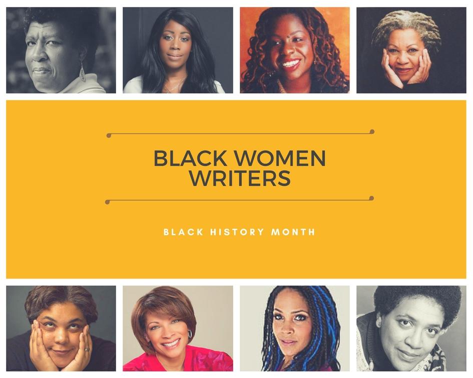 BLACK WOMEN WRITERS (1).jpg